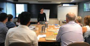 Complete Presentation Skills Course Melbourne