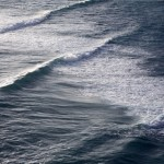 Presentation Delivery is like Waves on the Sea