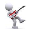 Practising - your FAQ