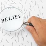 Building Belief