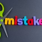 Mistakes Presenters Make